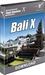 Bali X (Download Version)