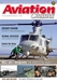 Aviation Classics Issue 27 - Bell UH-1 Iroquois