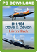DH.104 Dove & Devon Livery Pack (download version)