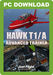 Hawk T1/A Advanced trainer (download version)