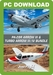 Piper PA-28R Arrow III & Turbo Arrow III/IV Bundle (download version)