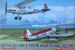 Gotha Go-145A & Focke Wulf Fw 44J Turkish AF (Two kits included)