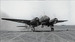 Junkers Ju88C-6Z/N Nightfighter