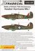 Hawker Hurricane Mk.I Battle of Britain 1940 Pt.1