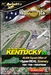 Mega Scenery Earth Version 3, Kentucky (Download version)