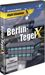 Berlin Tegel X (Box Version)
