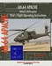 AH-64 Apache Attack helicopter Pilot's Flight Operations Manual