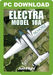 Electra Model 10a (download version)