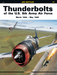 Thunderbolts of the U.S. 8th Army Air Force March 1944 - May 1945