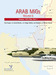 Arab MiGs Volume 5 - October 1973 War: Part 1