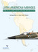 Latin American Mirages, Mirage III, 5, F1 and 2000 in service with South American Air Arms