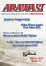 Arawasi International Magazine Spring 2015 Issue 12, Bringing you the wealth of Japanese Aviation History