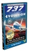 Boeing 737 Pilot in Command Evolution DELUXE with Airlines Pack (download version)