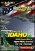 Mega Scenery Earth Version 3, Idaho (Download version)