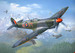 Supermarine Spitfire MKIXc/XIV (SPECIAL OFFER - WAS EURO 19,95)